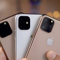 Tovább bonyolíthatja az Apple az iPhone-ok neveit