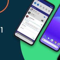 Ezek a mobilok kapják meg az Android 11-et