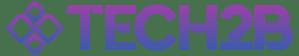tech2b-logo-320x60