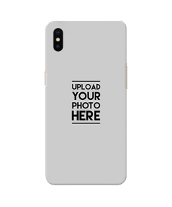 Tech2Sports Mobile Cover