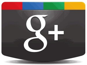 Correction in Google+ DOB restricted for admins | Tech4cloud