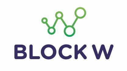 BlockW