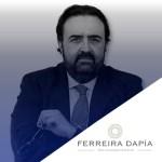 José Antonio Ferreira Dapía
