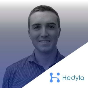 Hedyla