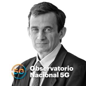 observatorio nacional de 5g