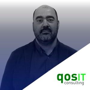 qosIT consulting