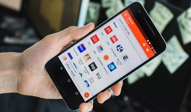 10 must have useful android apps