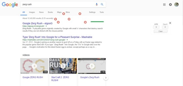14 Cool New Google Tricks You Should Know (2019)