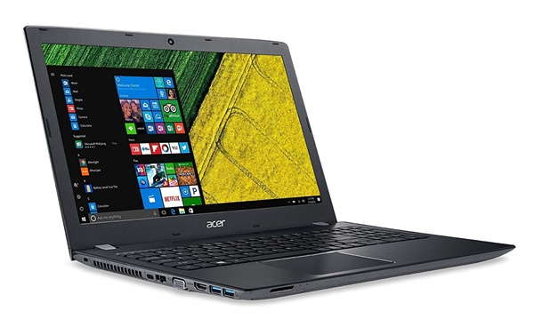 acer laptops for engineering students