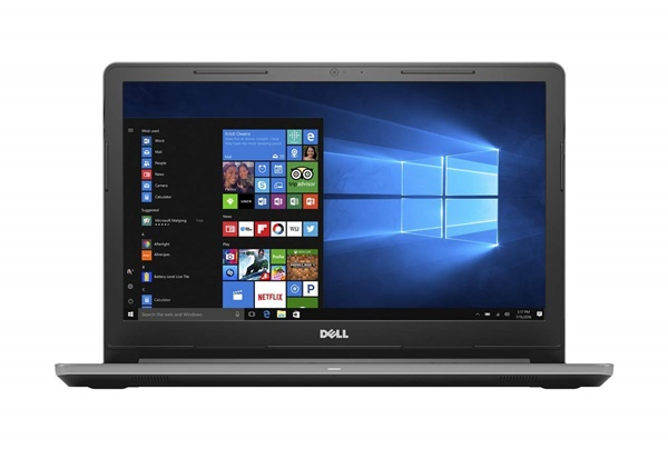 dell laptops for engineering students