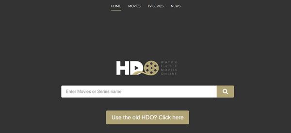hdo free movies online
