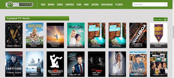 putlockers watch movies online free