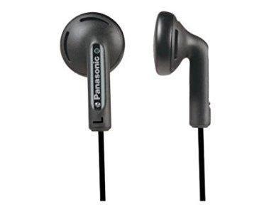 panasonic earphones under 300
