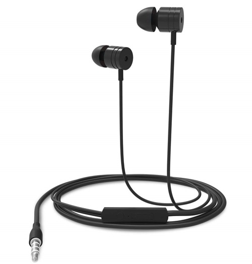 portronics earphone under 300