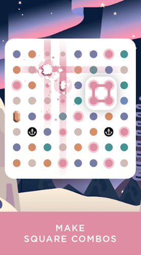 best puzzle games for android