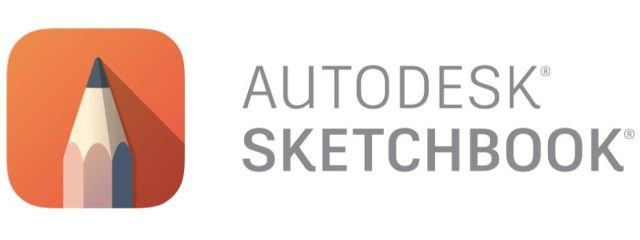 Autodesk - apps for Windows 10