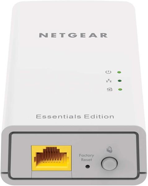 NetgearPowerLINE 1000