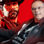 Red Dead Redemption 2 To Allegedly Launch Via Epic Games