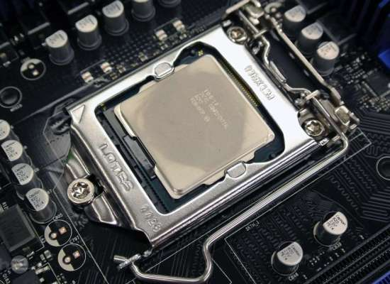 ivy bridge is an awesome range of processors from intel