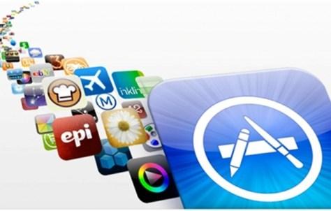 beware of dangerous smartphone apps stealing your data!