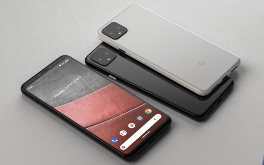 Google Pixel 4 Review: Pros and Cons everything you need to know