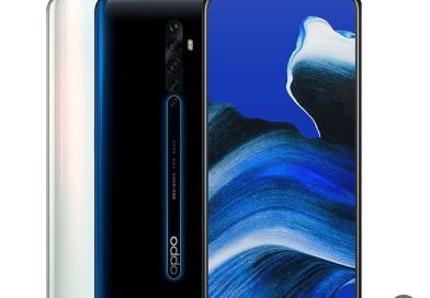 Oppo Reno 2Z Specification: Everything you need to know