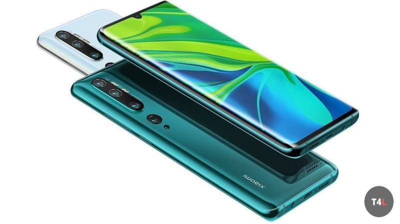 Xiaomi Redmi Note 10: Specification and Review