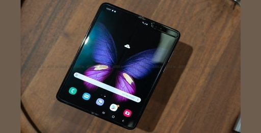 Samsung Galaxy Fold Review: Everything you need to know