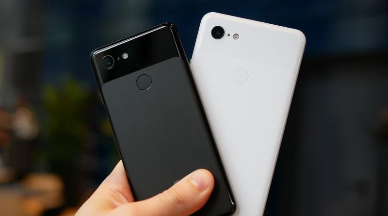 Google Pixel 3a XL: Price and Specifications