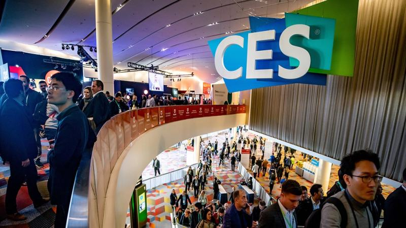 Best of CES 2020: Everything you need to know
