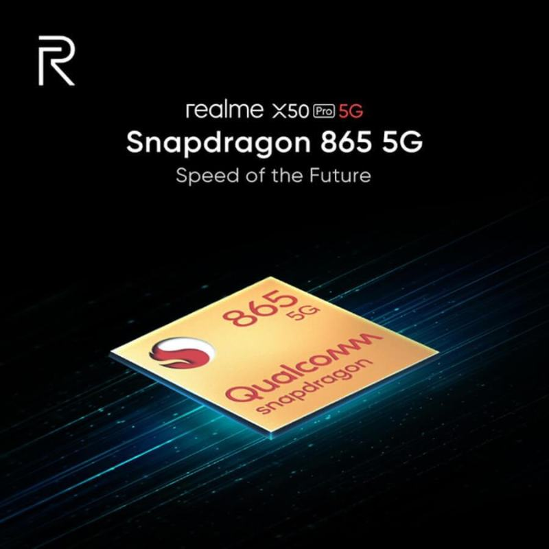 Realme X50 Pro 5G to launch soon: Specifications and more
