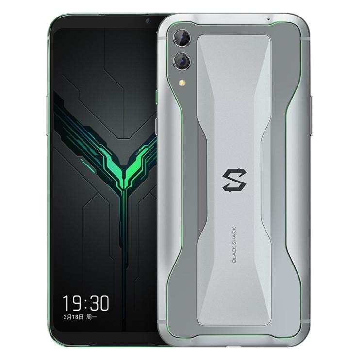 Is Xiaomi Black Shark 2 worth buying in 2020