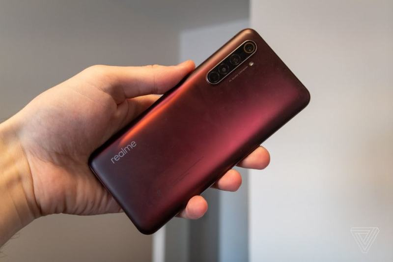 Realme X50 Pro 5G Review: Should you buy it or not