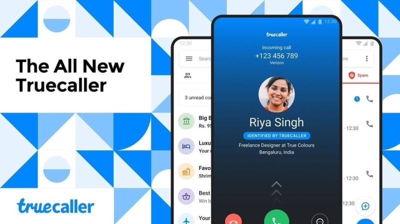 Truecaller's major Update: Everything you need to know