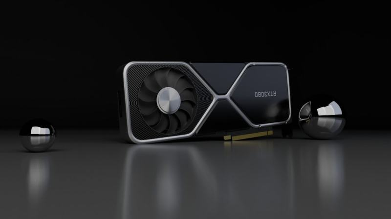 Nvidia RTX 3080 Benchmarks: Massive Improvement over 2080 Ti