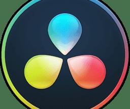 DaVinci Resolve Studio Crack v17.1+ Activation Key Free Download