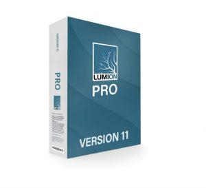 Lumion 11.3 Pro Crack + Keygen 2021 Free Download [Win/Mac]