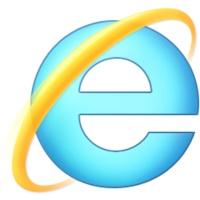 Internet Explorer 11.0.4 Cracked + License Key 2021 Free Download