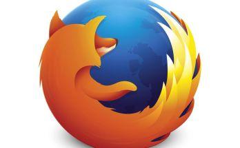 Firefox 89.0 Beta 15 Crack + License Key 2021 Free Download