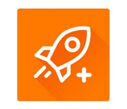 Avast Cleanup Premium 21.5.2470 Crack + License Key 2021 Free [Latest Version]