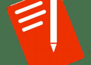 EmEditor Professional 20.8.1 Crack Lifetime & Serial Key 2021 Free Download