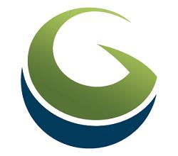 Global Mapper 22.1.1 Crack + Serial Keygen 2021 Latest Free Download