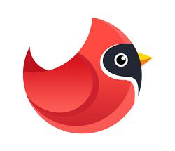 Movavi Photo Manager Crack 6.7.1 + Registration Code 2021 Free Download