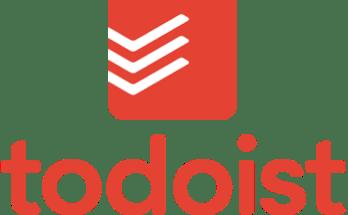 Todoist Crack 7.6 + Torrent {Premium Unlocked} Win/Mac 2021 Latest Version