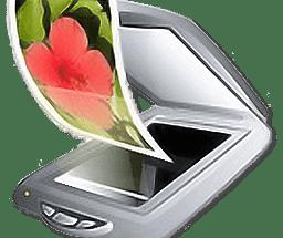 VueScan Pro 9.7.59 Crack + Serial Keygen 100% Working 2021 Latest Version