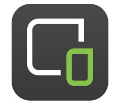 Wondershare MirrorGo 9.4 Crack + Registration Code 2021 Free Download