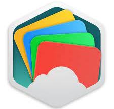 iPhone Backup Extractor 7.7.32.4142 Crack + Activation Key 2021 Latest Version
