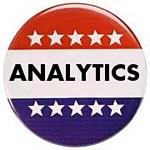 Big Data Politics