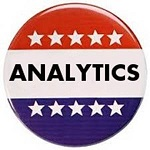 Big Data in Politics
