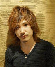 CEO_Takuro_Yoshida